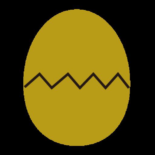 EggLab